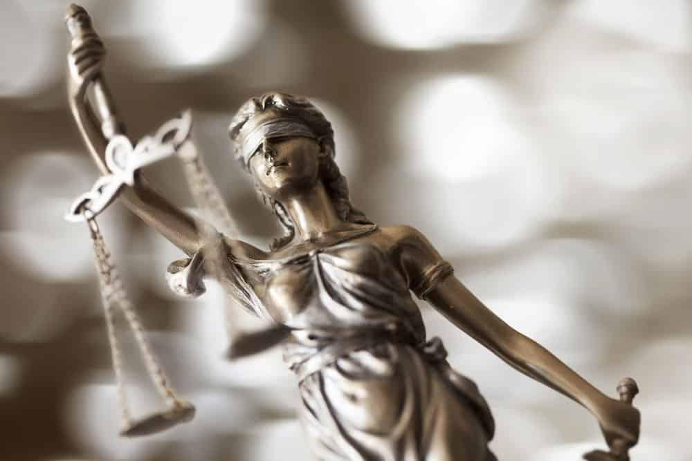 Criminal Defense Lawyer, Boise
