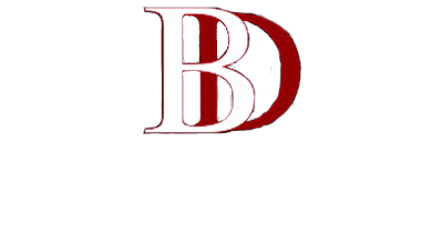 resume of brian donesley attorney at law brian donesley