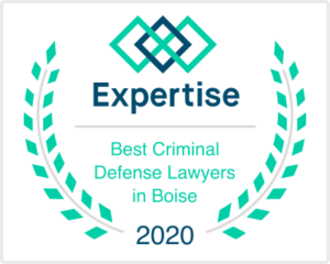 best-criminal-attorney-boise-idaho
